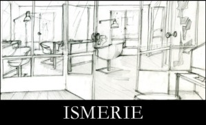 large_ismerie