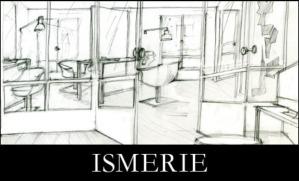 large_ismerie