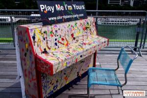 95176-play-me-i-m-yours-edition-2013-a-paris