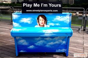 95184-play-me-i-m-yours-edition-2013-a-paris-9