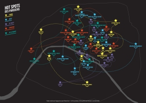 carte-hotspots